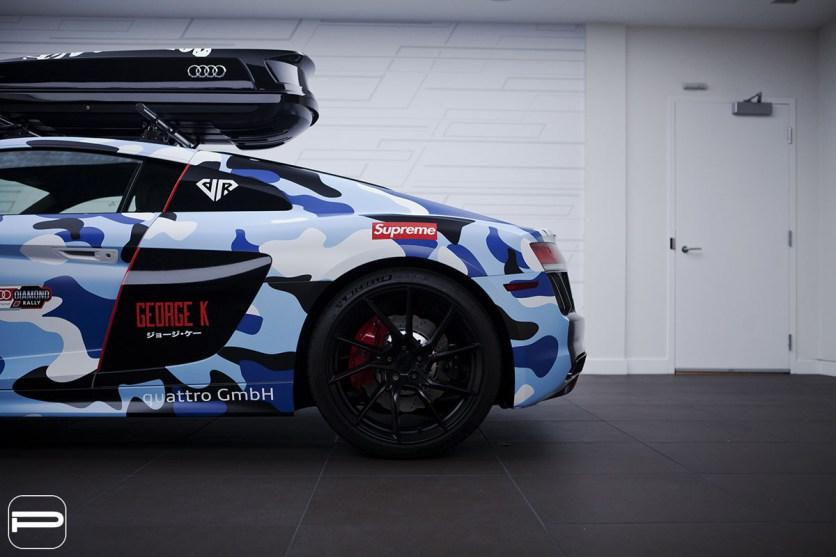 Audi-R8-Pur Wheels-6