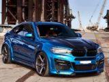 Foto tuning BMW (11)