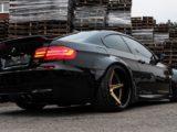 Foto tuning BMW (12)