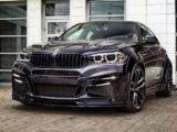 Foto tuning BMW (14)