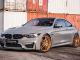 Foto tuning BMW (15)