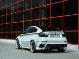 Foto tuning BMW (16)