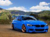 Foto tuning BMW (17)