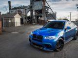 Foto tuning BMW (2)