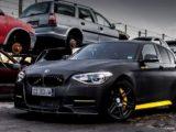 Foto tuning BMW (20)