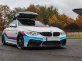Foto tuning BMW (4)