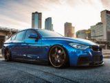 Foto tuning BMW (5)