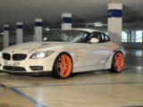 Foto tuning BMW (7)