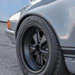Porsche-911-Speedster-16