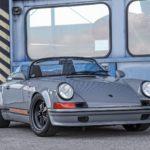 Porsche-911-Speedster-19