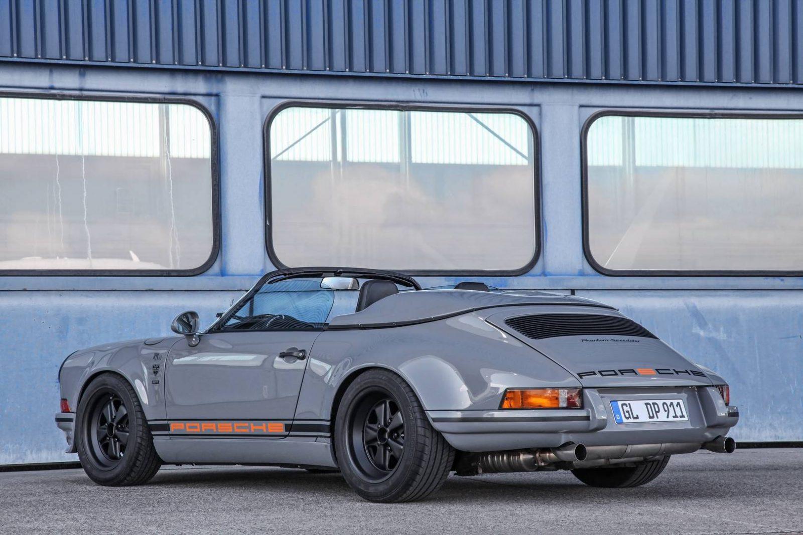 Porsche-911-Speedster-21