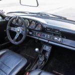 Porsche-911-Speedster-8