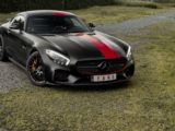 Satin-Black-Mercedes-AMG-GT-S-3