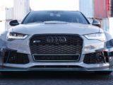 Audi RS6 Avant (11)
