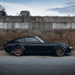 Datsun 240Z (4k-tuning (10)