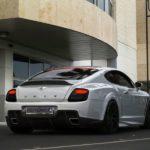 Foto tuning Bentley (10)