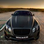 Foto tuning Bentley (13)