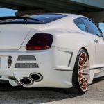 Foto tuning Bentley (9)