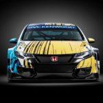 Foto tuning Honda (13)