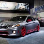 Foto tuning Honda (21)