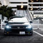 Foto tuning Honda (22)