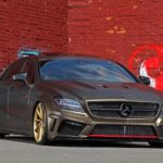 Foto tuning Mercedes (10)