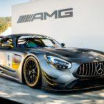 Foto tuning Mercedes (12)