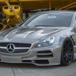 Foto tuning Mercedes (13)