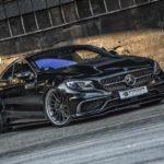 Foto tuning Mercedes (15)
