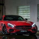 Foto tuning Mercedes (2)