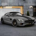 Foto tuning Mercedes (8)