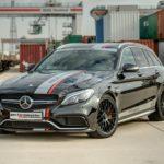 Foto tuning Mercedes (9)