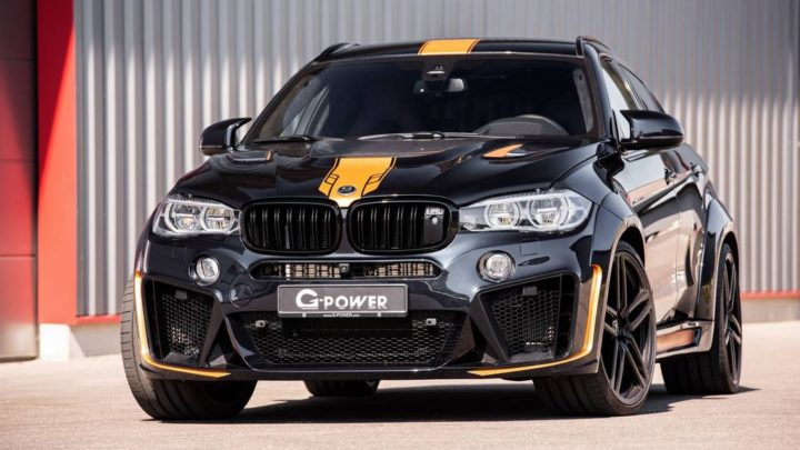 BMW X6 Typhoon-1