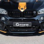 BMW_X6_TYPHOON-10