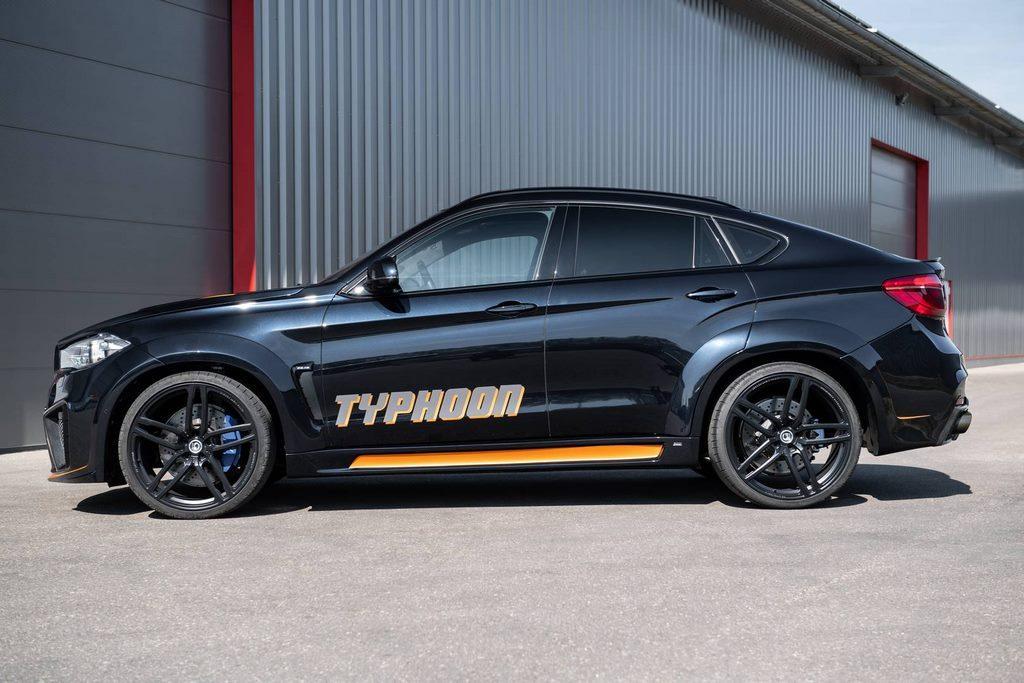 BMW_X6_TYPHOON-2