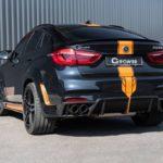 BMW_X6_TYPHOON-3