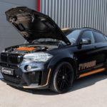 BMW_X6_TYPHOON-4