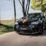 BMW_X6_TYPHOON-5