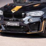 BMW_X6_TYPHOON-8
