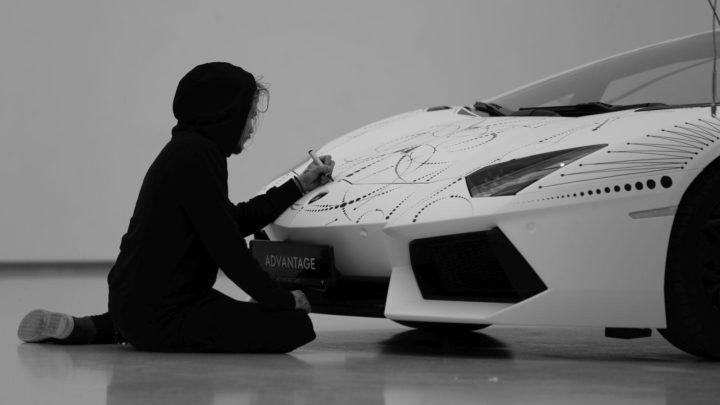 Lamborghini Aventador LP700-4 (4k-tuning.ru) (2)