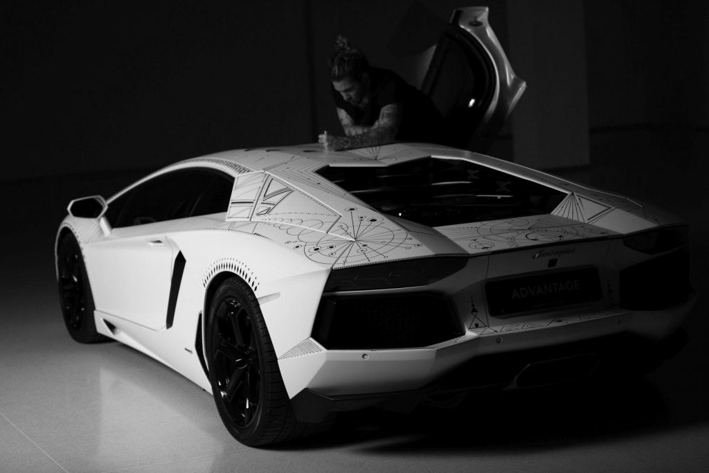 Lamborghini Aventador LP700-4 (4k-tuning.ru) (4)