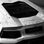 Lamborghini Aventador LP700-4 (4k-tuning.ru) (6)