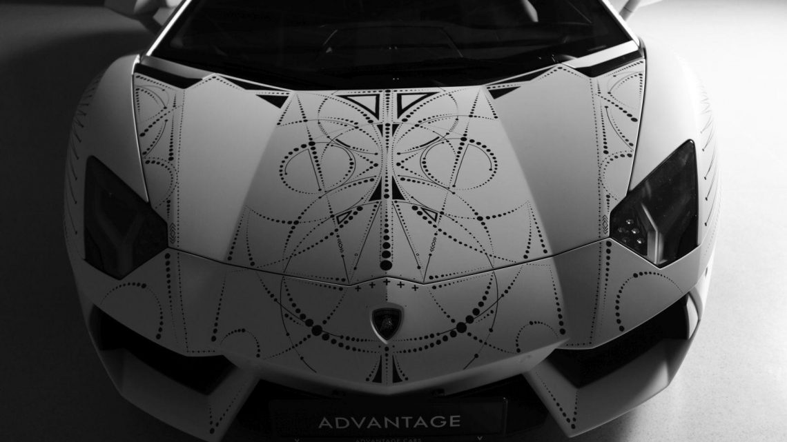Lamborghini Aventador LP700-4 (4k-tuning.ru) (7)