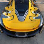 McLaren P1 (7)