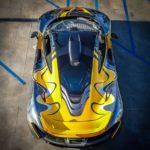 McLaren P1 (4)