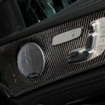 Mercedes AMG E63 S (12)