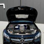 Mercedes AMG E63 S (2)