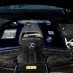 Mercedes AMG E63 S (3)