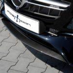 Mercedes AMG E63 S (4)