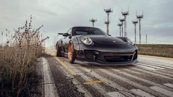 Porsche 997 4k-tuning (4)